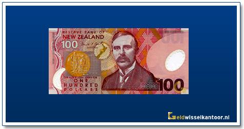 Geldwisselkantoor-100-Dollar-Lord-Rutherford-of-Nelson-Nieuw-Zeeland-1999-2005