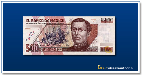 100(USD) US Dollar(USD) To Mexican Peso(MXN) Currency Exchange Today