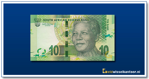 geldwisselkantoor-10-rand-Nelson-Mandela-2012-zuid-afrika