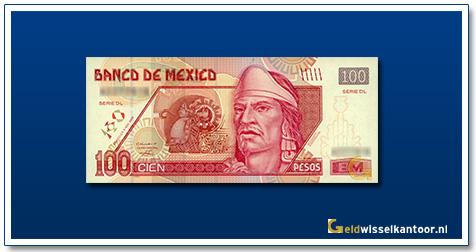 geldwisselkantoor-100-pesos-Nezahualcoyotl-2004-mexico