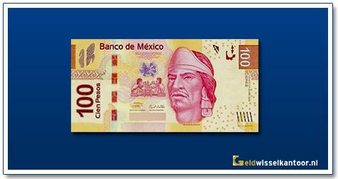 geldwisselkantoor-100-pesos-Nezahualcoyotl-2009-mexico
