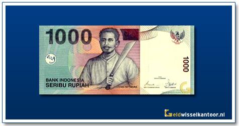 geldwisselkantoor-1000-rupiah-2001-indonesie
