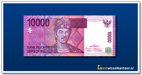 geldwisselkantoor-10000-rupiah-2005-2009-indonesie