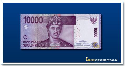 geldwisselkantoor-10000-rupiah-2010-indonesie