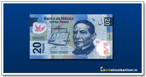 geldwisselkantoor-20-pesos-b-Juarez-2011-mexico