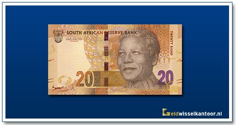 geldwisselkantoor-20-rand-Nelson-Mandela-2012-zuid-afrika