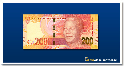 geldwisselkantoor-200-rand-Nelson-Mandela-2012-zuid-afrika