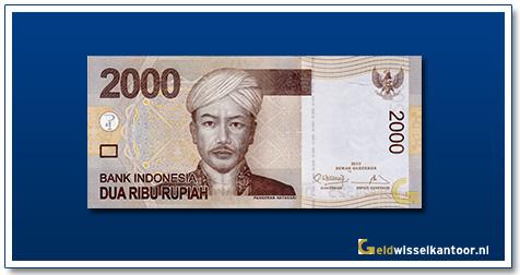geldwisselkantoor-2000-rupiah-2009-indonesie