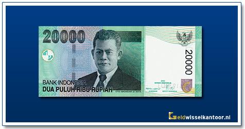 geldwisselkantoor-20000-rupiah-2004-2011-indonesie