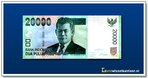 geldwisselkantoor-20000-rupiah-2011-indonesie