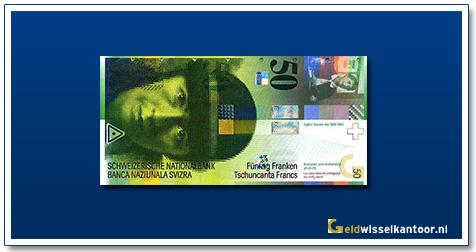 geldwisselkantoor-50-Franken-Sophie-Taeuber-Arp-Zwitserland-1994-2010