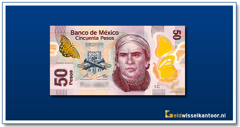 geldwisselkantoor-50-pesos-j-m-morelos-2012-mexico