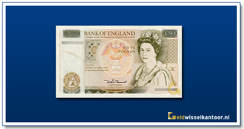 contant geld Engels groot