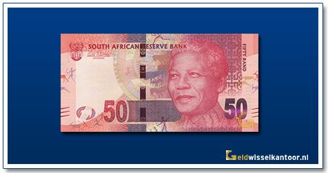 geldwisselkantoor-50-rand-Nelson-Mandela-2012-zuid-afrika