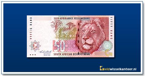 geldwisselkantoor-50-rand-lion-1992-zuid-afrika