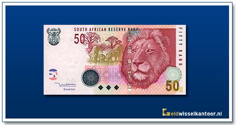 geldwisselkantoor-50-rand-lion-2005-zuid-afrika
