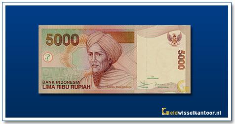 geldwisselkantoor-5000-rupiah-2001-indonesie