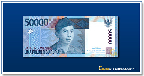 geldwisselkantoor-50000-rupiah-2005-indonesie