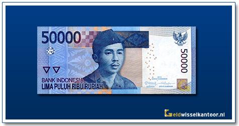 geldwisselkantoor-50000-rupiah-2011-indonesie