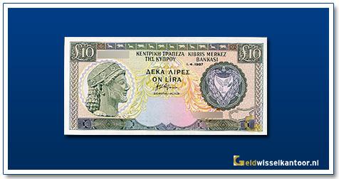 hoeveel deense kronen euro