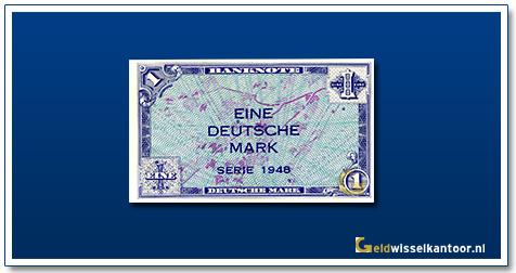 Geldwisselkantoor-1-mark-1948-Duitsland