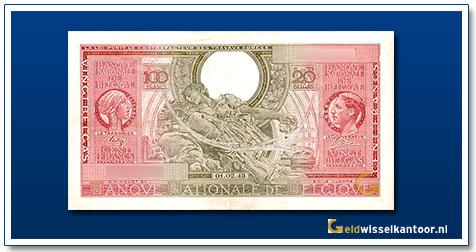 geldwisselkantoor-100-frank-1943-belgie