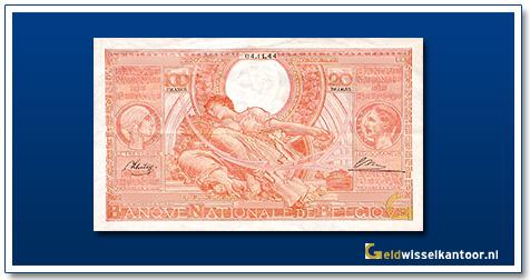 geldwisselkantoor-100-frank-1944-belgie