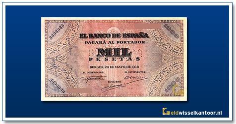 geldwisselkantoor-1000-pesetas-1938-spanje