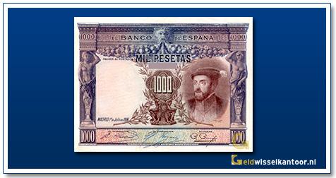 geldwisselkantoor-1000-pesetas-carlos-I-1936-spanje