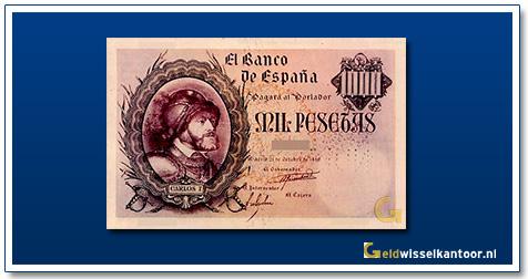 geldwisselkantoor-1000-pesetas-carlos-I-1940-spanje