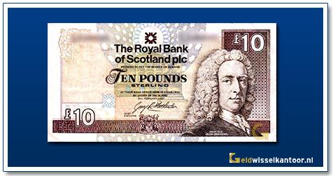 geldwisselkantoor-10-pond-lord-ilay-1992-2001-schotland