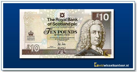 geldwisselkantoor-10-pond-lord-ilay-2012-schotland