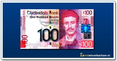 geldwisselkantoor-100-pounds-charles-rennie-mackintosh-2009-schotland