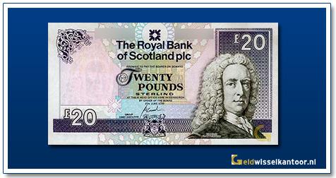 geldwisselkantoor-20-pond-lord-ilay-1991-2000-schotland