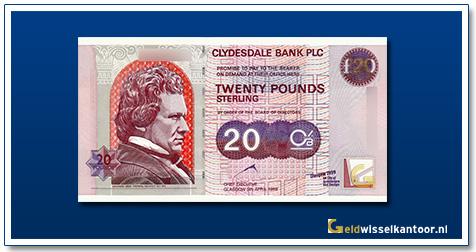 geldwisselkantoor-20-pounds-alexander-thomson-1999-schotland