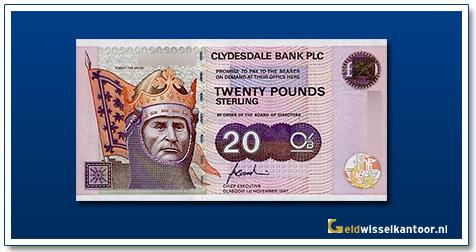 geldwisselkantoor-20-pounds-robert-the-bruce-1997-2004-schotland