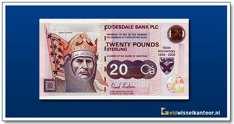 geldwisselkantoor-20-pounds-robert-the-bruce-2005-2006-schotland