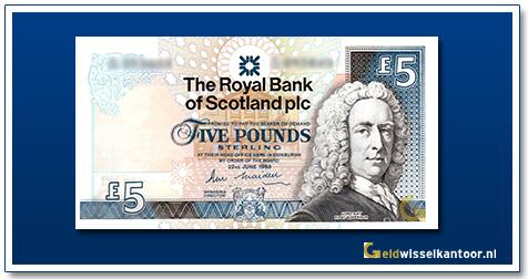 geldwisselkantoor-5-pond-lord-ilay-1988-2005-schotland