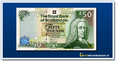 geldwisselkantoor-50-pond-lord-ilay-2005-schotland