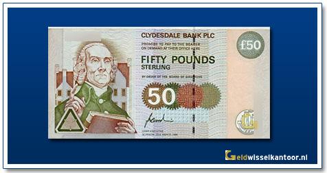 geldwisselkantoor-50-pounds-adam-smith-1996-2003-schotland