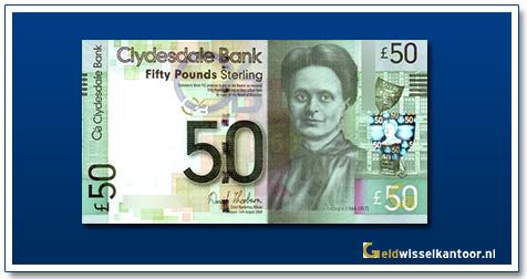 geldwisselkantoor-50-pounds-eisie-inglis-2009-schotland