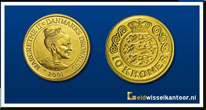 Geldwisselkantoor-Deense Kronen-10-Kroner-2001-2002-zweden