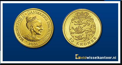 Geldwisselkantoor-Deense Kronen-10-Kroner-2003-2010-zweden