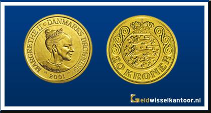Geldwisselkantoor-Deense Kronen-20-Kroner-2001-2002-zweden