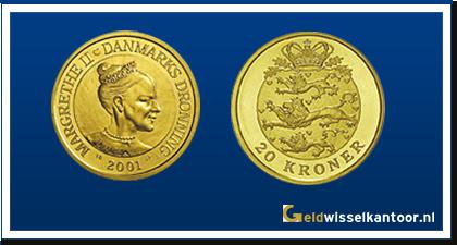 Geldwisselkantoor-Deense Kronen-20-Kroner-2003-2010-zweden