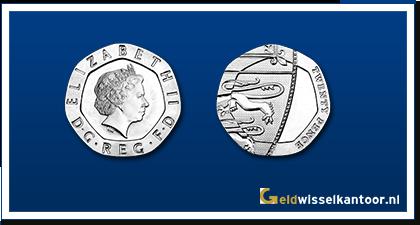 Geldwisselkantoor-munten-20-pence-Engeland
