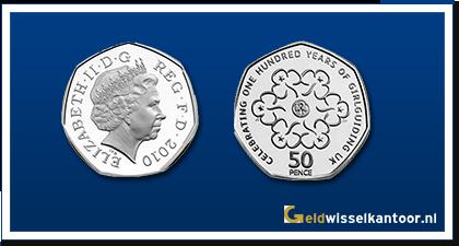 Geldwisselkantoor-munten-50-pence-1997-heden-Engeland