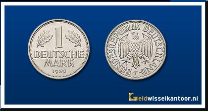 geldwisselkantoor-1-mark-1950-2000-duitsland