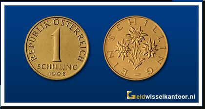 geldwisselkantoor-1-schilling-1959-heden-oostenrijk