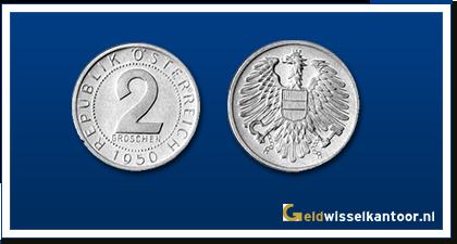geldwisselkantoor-2-Groschen-1950-1991-oostenrijk